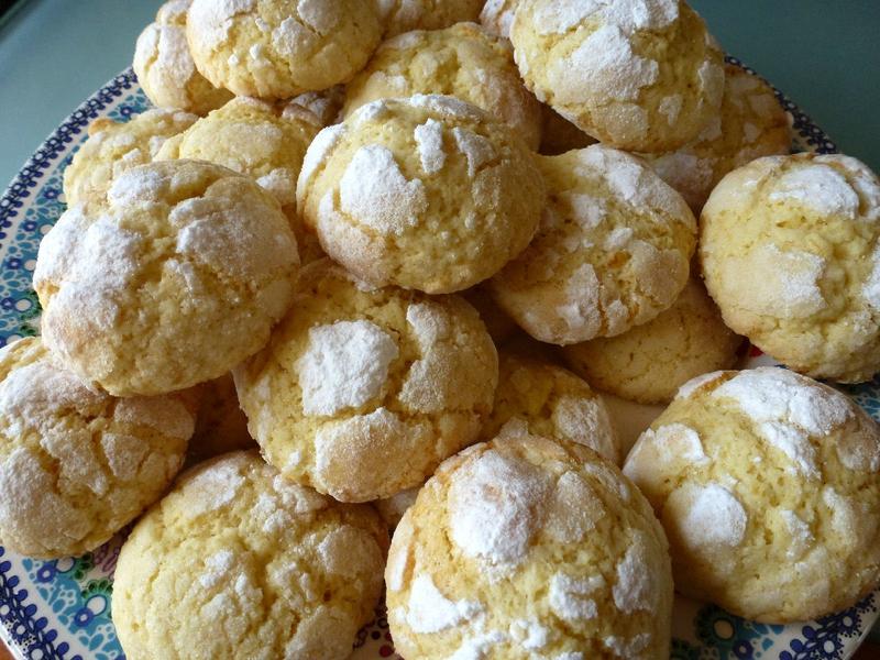Crinkles-citron1