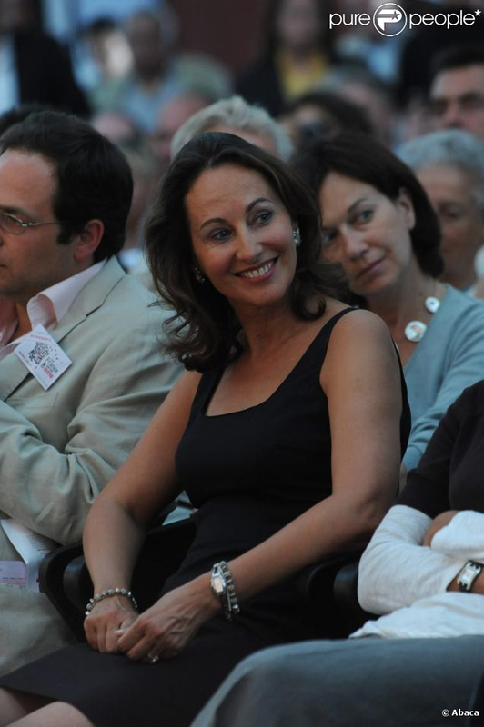 272011-segolene-royal-a-l-universite-637x0-1