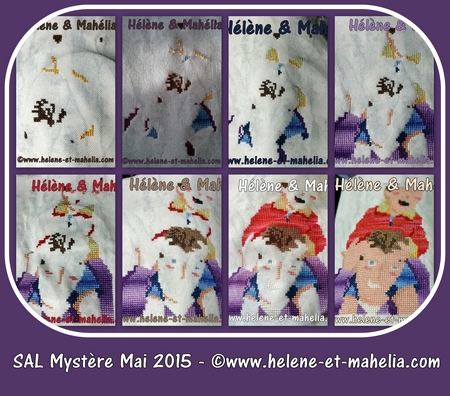 hélène & mahélia_salmai15