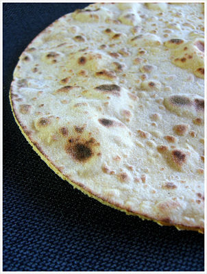 Tortillas_opt
