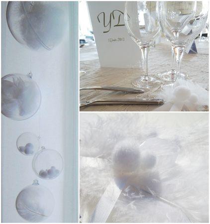 decor_blanc-scenographie-mariage_dame-la-lune_veronique_decourty