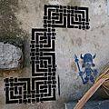 cdv_20140816_28_streetart