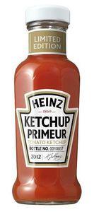 2012-HEINZ-KETCHUP-PRIMEUR
