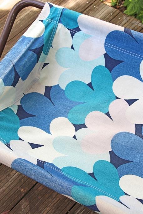 lit-maternelle-vintage-tissu