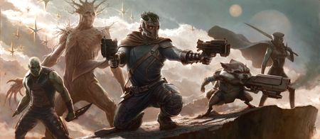 First_Look_Marvel_Guardians_The_Galaxy_Concept_Art_1342322658