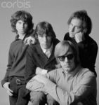 the_doors_1966_by_Joel_Brodsky_1_1