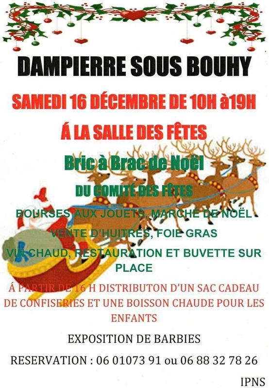 dampierre_16 12 2017
