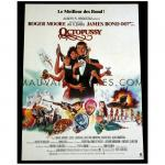 james-bond-octopussy-affiche-40x60-fr-83-r-moore-007-movie-poster