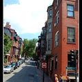 2008-07-26 - WE 17 - Boston & Cambridge 026