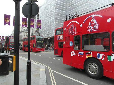 England 2013 254