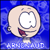 new_avatar_arnonaud