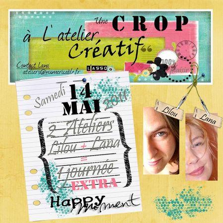affiche_crop_14mai_20cm