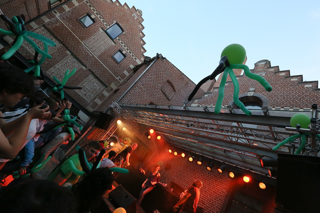 StouffiTheStouves-ReleaseParty-MFM-2014-221