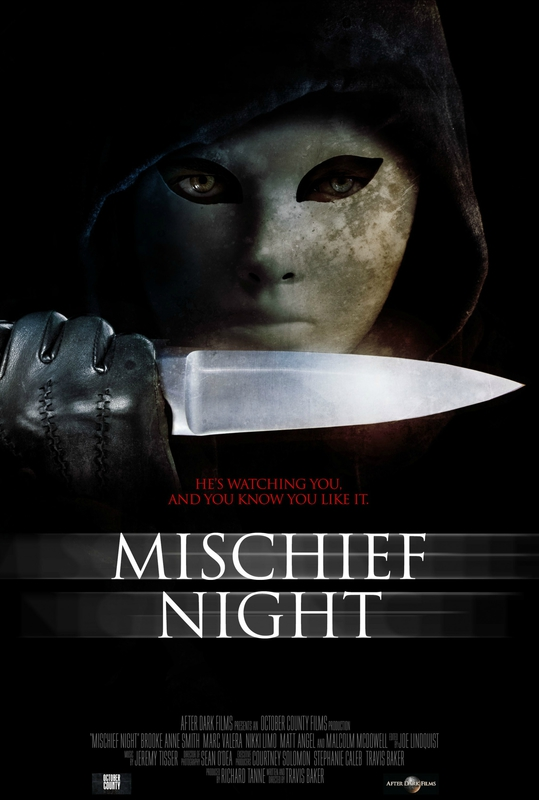 607162mischiefnightixxlg