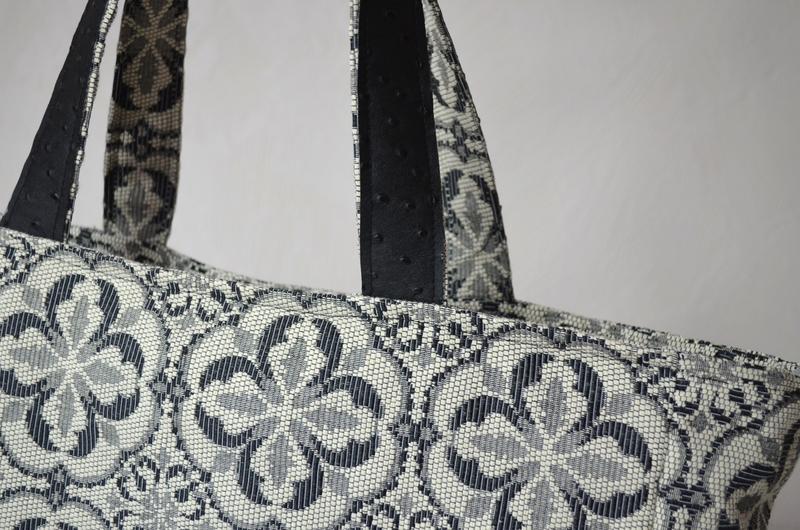 Tote bag-sac-La chouette bricole (3)