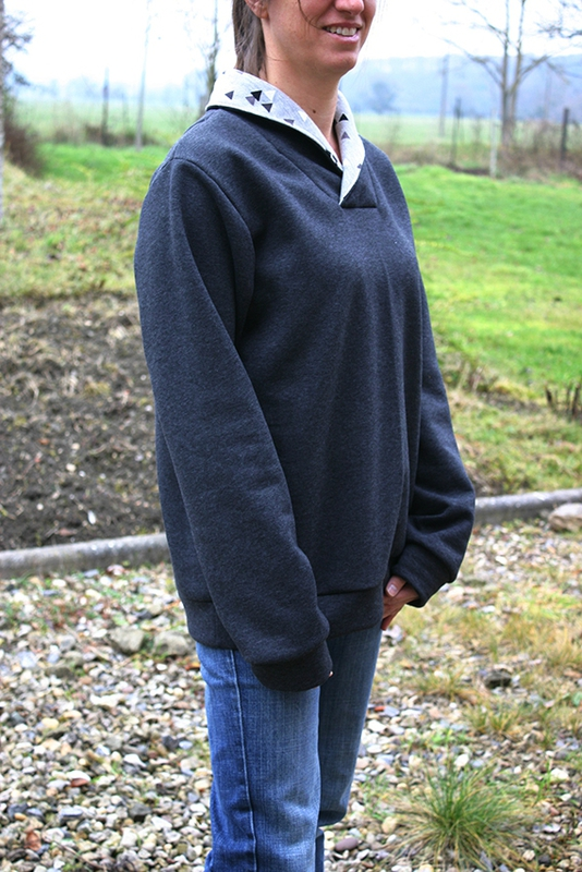 finlayson sweater41