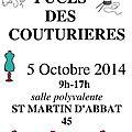 2014-10-05 st martin d'abbat