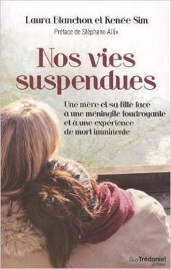 nos-vies-suspendues-840369-250-400