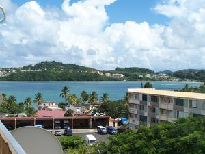 Martinique_063