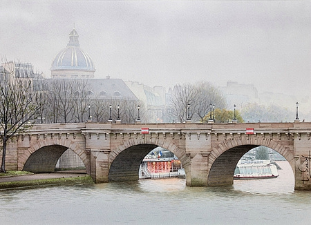 Thierry duval pont 6