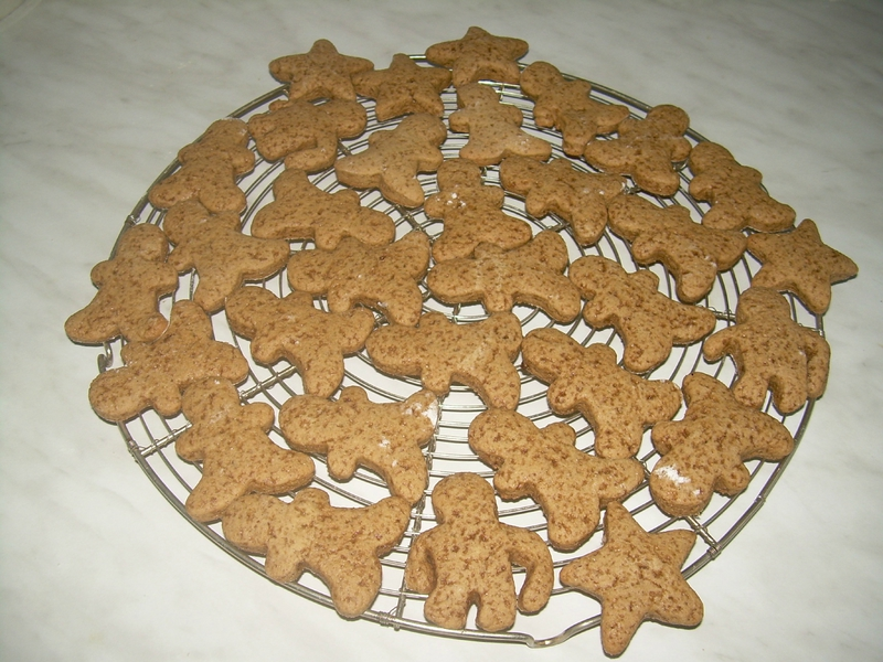 gingerbreads 001