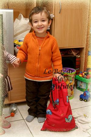 2008_11_17_Sac_voitures_2