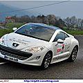 Mts_Lyonnais_2012_0508