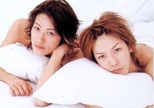 akame_bed_01