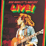 bob_marley_and_the_wailers_live_front