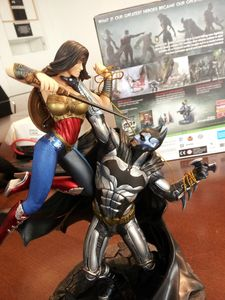 statue-collector-injustice-7