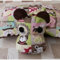 Coussin Hippo 03