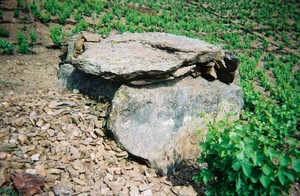 dolmenrimbaudy4