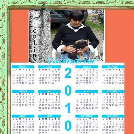 calendrier_Coline