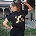 ESS 3 - 2010 (45)