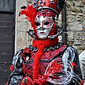 2015-04-19 PEROUGES (31)