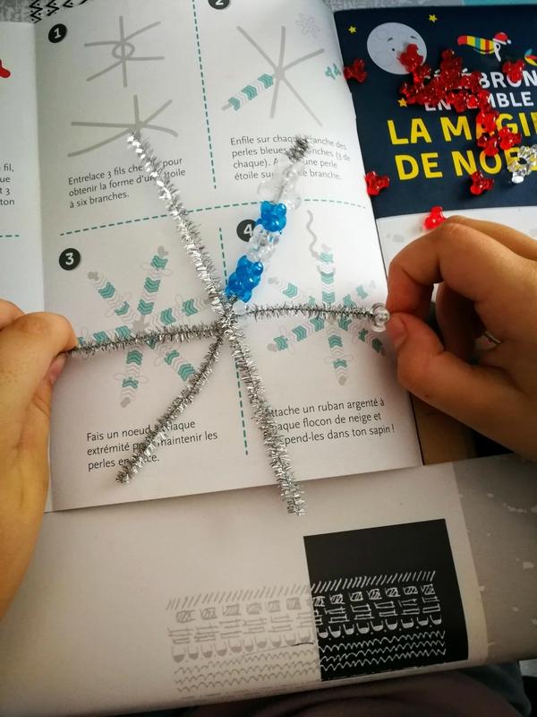 toucanbox_activites_montessori_enfant