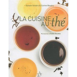 cuisine_th_
