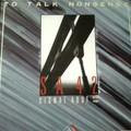 SA 42 - to talk nonsens