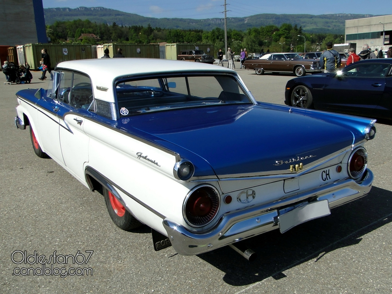 ford-fairlane-500-galaxie-victoria-sedan-1959-2