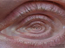 infinite_eye_1