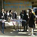 JPO 11-03-17 - 6 Les métiers de la mode