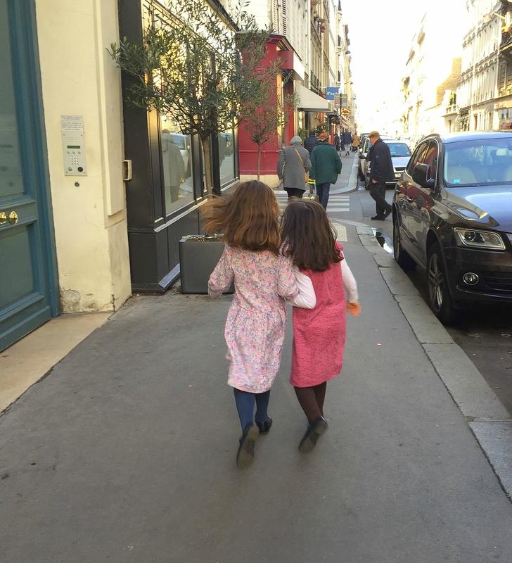Lotta & Kate (6)