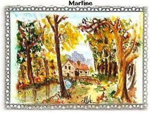 martine_2