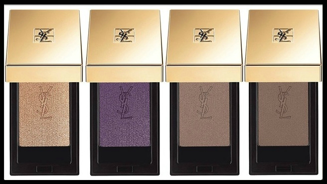 ysl couture mono eyeshadow 5
