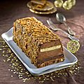 galbani_buche_croustillant_chocolat_bd_v2