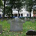 IMG_1910a