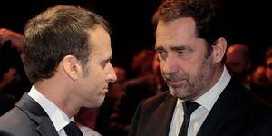 Gilets-jaunes-le-ministre-Christophe-Castaner-au-coeur-de-la-polemique