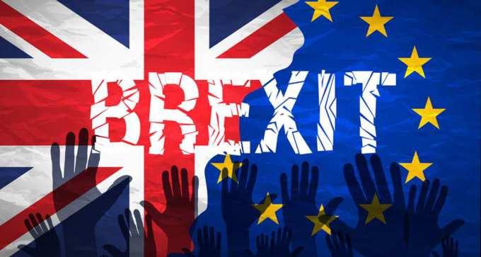 2009452_recit-brexit-le-jour-dapres-web-0211065368132