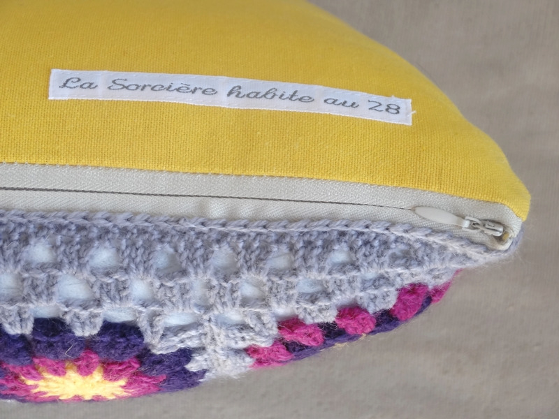 housse_coussin38-2