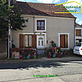 92683 - maison habitable de suite - 52 500 €